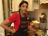 Cuisine : Faire un riz à l'indienne