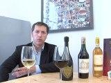 Cuisine : Les différents cépages de vin