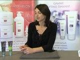 Beauté mode : Soin du visage : purifier la peau