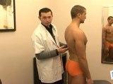 Santé Bien-être : Les origines du mal de dos