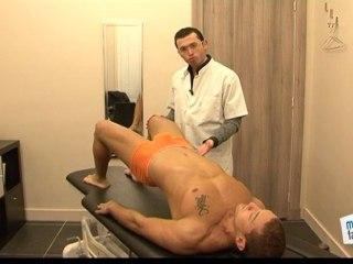 Comment soulager le mal de dos avec l'osthéopathie ?