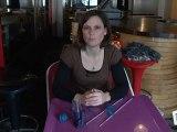 Sports Loisirs : Tricot : faire du tricotin avec deux aiguilles