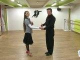 Sports Loisirs : Cours de danse : le Cha cha cha