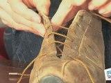 Beauté mode : Comment féminiser des chaussures de ville ?