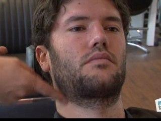 Comment tailler et entretenir sa barbe ?