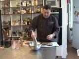 Cuisine : Quiche tomate recette facile