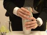 Cuisine : Recette cocktail : faire un Mai Tai