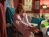 Santé Bien-être : Reflexologie : soulager un mal de tête