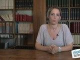 Vie Pratique : Qu'est-ce que le divorce par consentement mutuel ?