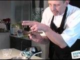 Cuisine : Comment faire une crème anglaise ?