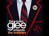 "Glee – Season 3 Episode Prom-asaurus""Part 4 Full HD"""