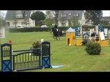 Uysper des Edènes La Haye Pesnel 8 mai 2012