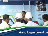 Innovative Experiential Marketing Campaigns of Grundfos Pumps India by RC&M India marketing agency