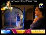 Kash Mai Teri Beti Na Hoti Episode 130 - 8th May 2012 part 1