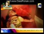 Kash Mai Teri Beti Na Hoti Episode 130 - 8th May 2012 part 2