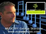 George Skaroulis -  Song: Ariana   Album: Numinous