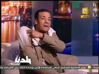 بلدنا: آخر ما حرف في التوراة - قصيدة هشام الجخ الممنوعة