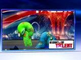 """Les auditions de """"Belgium's got talent"""" s'ouvrent enfin à vous !"""