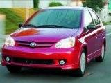 Plainview Car Locksmith 516-403-8970 Auto Locksmith Service In Nassau County VAT Keys