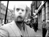 """BONNIE 'PRINCE' BILLY """"I See A Darkness"""" (2012)"""