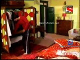 I Love My India - 10th May 2012 Video Watch Online - Part4