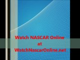 watch nascar Bojangles Southern 500 Darlington race live streaming