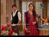 Dekha Ek Khwaab - 10th May Video Watch Online Pt2