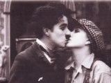 Charlie Chaplin - Charlot a teatro