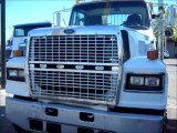Ford LTL9000 For Sale,Ford TractorTrucks For Sale,Ford Medium Duty Trucks,Mechanics Trucks For Sale, ford ltl9000 for sale, ford 9000 for sale, used ford 9000, ford 9000 tractor for sale, ford clt 9000 for sale, ford LTL 9000 for sale, ford cl 9000 for sa