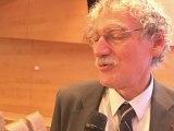 Jean-Luc Rougé, vice-président délégué Sport et haut niveau
