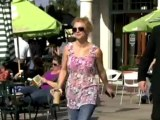 Britney Spears signe un accord avec X Factor USA