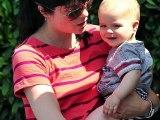 Selma Blair et Ryan Phillippe sont de bons parents
