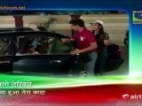 Kya Hua Tera Vaada - 9th May Video Watch Online Pt2