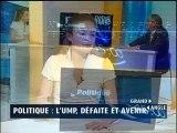 Election de François Hollande - Jean-François Raynal réagit