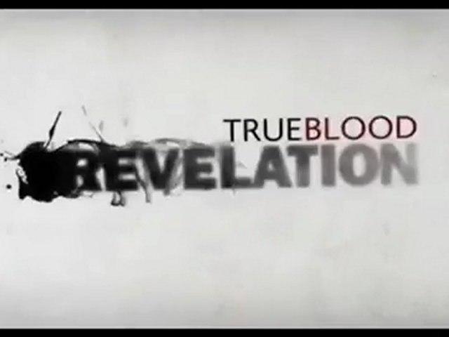 True Blood Season 1 - Prequel Marketing Campaign - Case Study