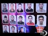 'Ndrangheta, carabinieri fanno luce su lupara bianca: 15 arresti. Ricostruiti contrasti interni a cosca Sia-Procopio-Tripodi