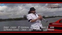 Kuchek Olimpiada Kuchek Remix 2015 / ERCAN AHATLI & Dj.VoLuMe / чалга кючек !