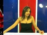 Talk au féminin Canal Supporters