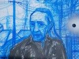 ...ÉS A ZSIDÓK? Kortárs képzőművészeti kiállítás 2011
