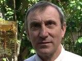 Appel du Dr Didier MOULINIER: Liberté thérapeutique cancer