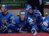 Чемпионат мира 2012  Группа H  Франция - Финляндия 222
