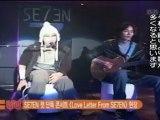 韓国スタ―福袋 SE7EN 01