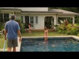 The Descendants - Exclusive Interview With Shailene Woodley