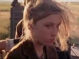 Days Of Heaven - Trailer