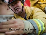 Inland Empire - Riverside Attorney - Bankruptcy, Personal Injury, Workers Comp. Lawyer 877-430-0001