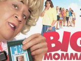 Big Mommas: Like Father, Like Son - Clip - Lyrical Miracle (End Sequence)