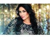 Kareena Kapoor Unwell While Shooting For Heroine - Bollywood Babes