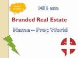 9910007460 ,3c Sports Village , 3c New Project Noida, 3c Sports Village Noida