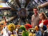 The Muppets - Exclusive Interview With James Bobin, Kermit The Frog And Miss Piggy
