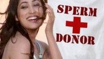 Vicky Sperm Donor - All About Sperms